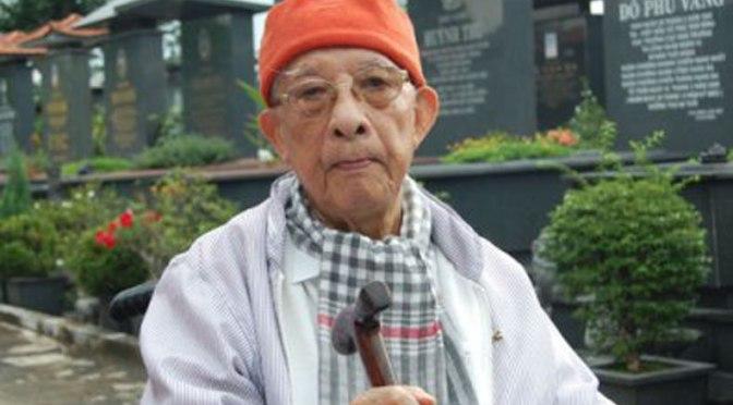 I. Mười Hương – Người thầy của những nhà tình báo anh hùng