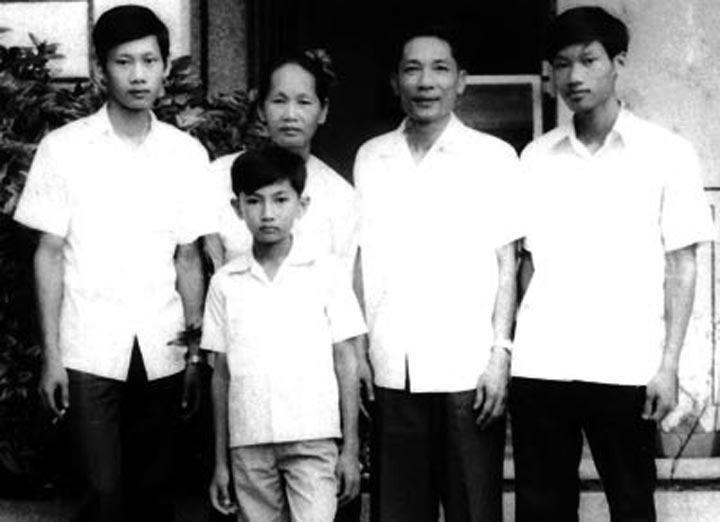 """Bài 3. """"Cộng sản"""" của Hồ thay sau năm 1960 – 7/7 bí thư Tỉnh ủy – không ai chết trận!"""