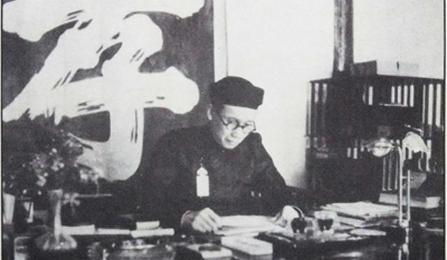 """Bài 7. Phạm Quỳnh ăn cơm với NAQ nên 1945 Hồ phải giết đi – Đớn đau con của Phạm Quỳnh viết """" Như có Bác trong ngày đại thắng , Đảng đã cho ta sáng mắt sáng lòng…"""""""