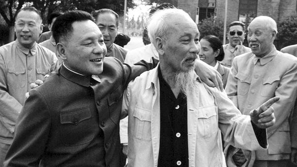 Bài 4. Hồ giết kỳ cựu NAQ ở Sài Gòn và đớn đau Cộng sản thời NAQ bị cho là Phản bội rất nhiều