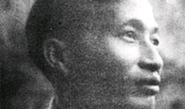 """Bài 4. Giết người diệt khẩu: Trần Đăng Ninh """"thăm"""" cụ Bùi Bằng Đoàn và """"Anh chị"""" """"Bác"""" – 3 người đó chết xong thì Trần Đăng Ninh cũng chết"""