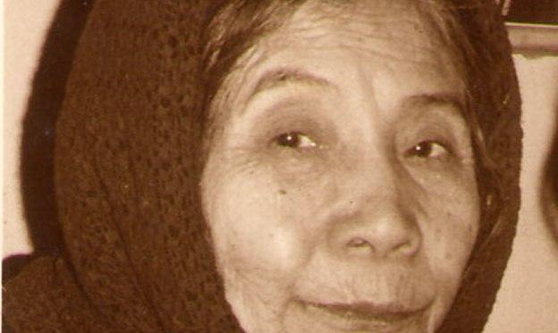 """Bài 3. So Ảnh thì Đinh Thị Vân """"ảnh chụp năm 1954 tại nhà riêng """" không giống ảnh khi """"phong Anh Hùng năm 1970"""""""