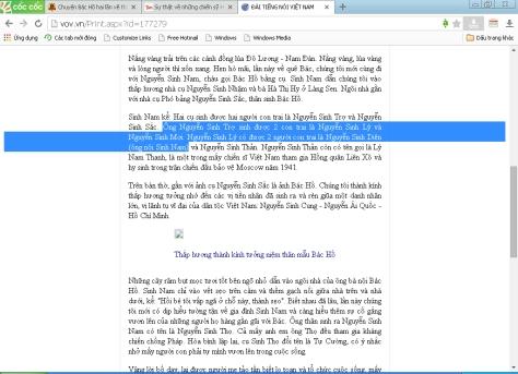 2. Nguyen Sinh Dien