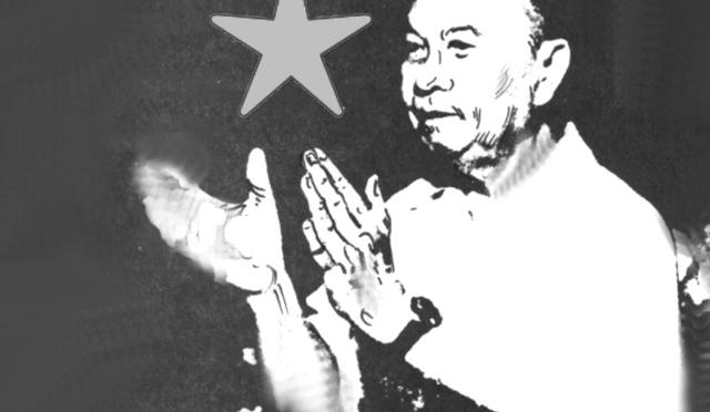 """Bài 1. Trường Trinh là quỷ!  """"…""""Đấu tố phụ mẫu, tôn thờ Mác Lê"""" đã giết Đặng Xuân Khu rồi thế chỗ!"""