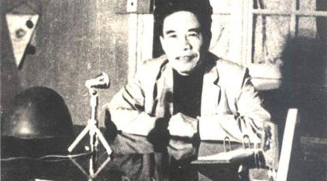 Bài 2: Gia Đình Tạ Quang Bửu và em trai đều có: Mẹ mình mù lòa, mẹ vợ bị bệnh nằm liệt giường (Tạ Quang Bửu), hay mù lòa (Tạ Quang Đạm).