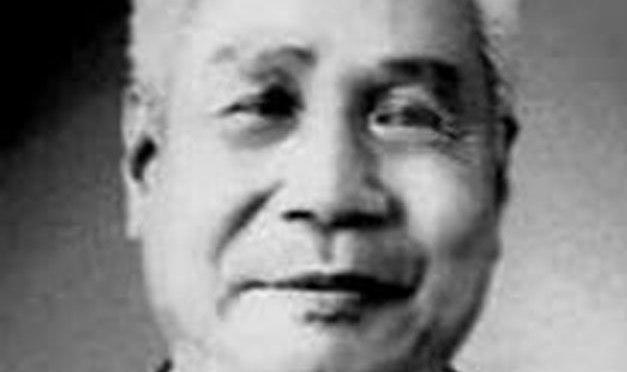 Bài 3. Thượng tướng Trần Nam Trung là quỷ!