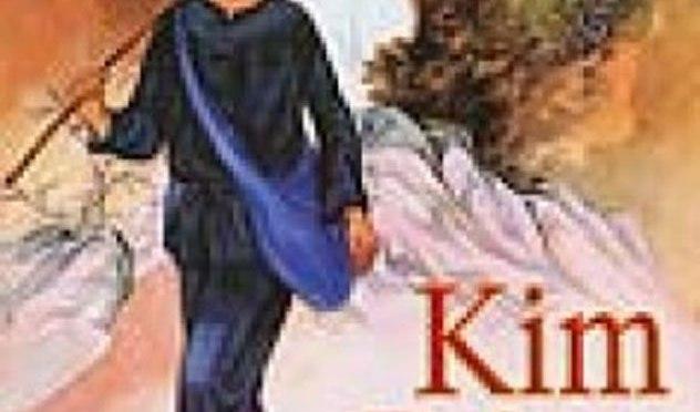 Bài 2. Lộ chuyện Hồ giết cả nhà Kim Đồng! Rồi phong Anh Hùng cho thiếu nhi cả nước noi gương!