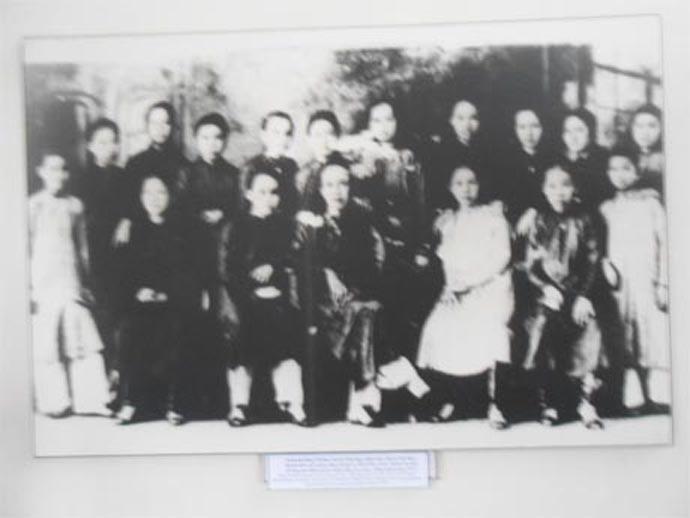 Phụ Bài 2. Hồ Đã Giết Cha Của Lê Minh Quới!   Sự Thật Đảng Cộng Sản Việt Nam