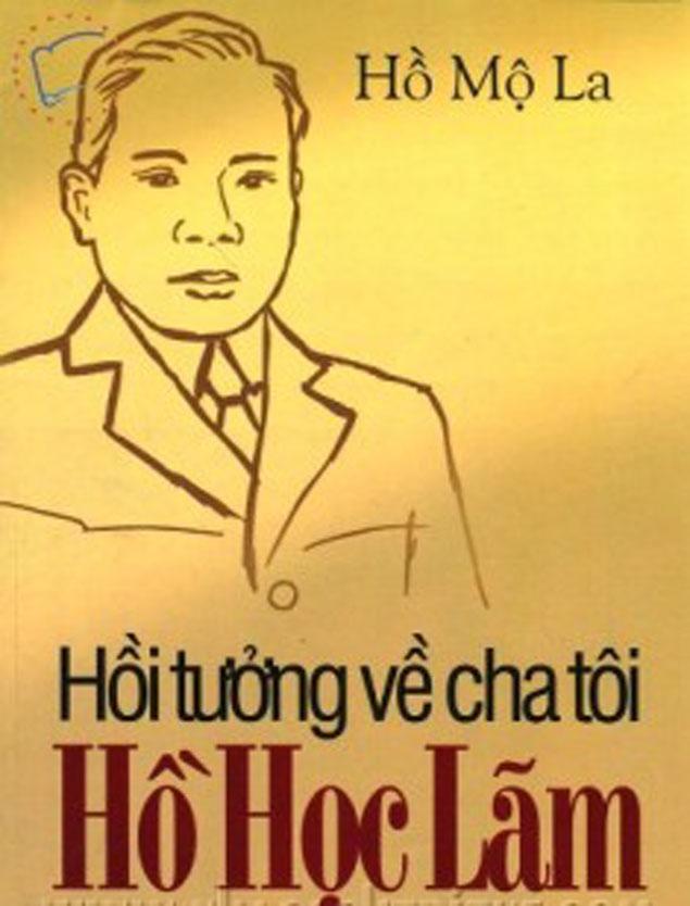 Bài 5: Đớn đau: Bọn Hồ và Phạm Văn Đồng đã giết hết lãnh đạo Việt Minh rồi nói Việt Minh này khác Việt Minh của Hồ Học Lãm và chuyện hài Phạm Văn Đồng nhận mình là Lâm Bá Kiệt – phó chủ tịch Việt Minh (Võ Nguyên Giáp thì nhận là Dương Hoài Nam).