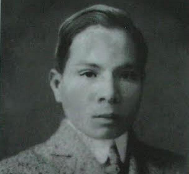Quyển 3. Giả là Việt Minh – thực chất là giết Việt Minh.
