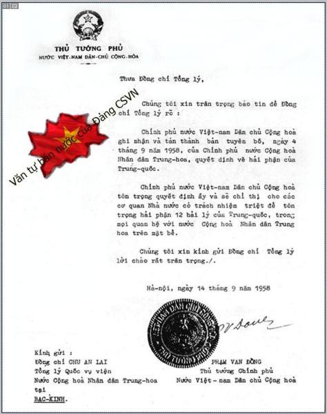 Cong Ham Ban Nuoc