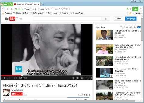 Ho dang hoi tu Sa Lay tieng Phap doc la gi