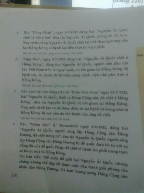 trang 220