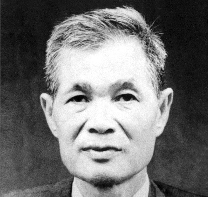 """Bài 2. Lê Văn Lương 6 """"người thân"""" chết thời kỳ (1947 – 1949), """"Anh trai và cháu"""" điêu đứng vì nhân văn giai phẩm!"""