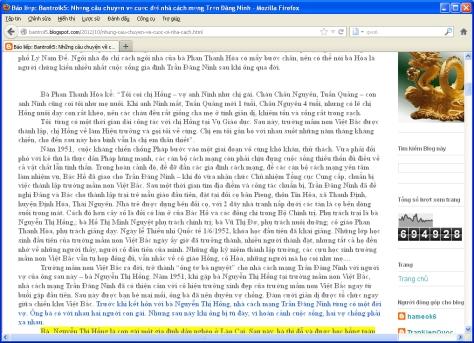 1. Nguyen Tuan Dang mat vo cung 2 con