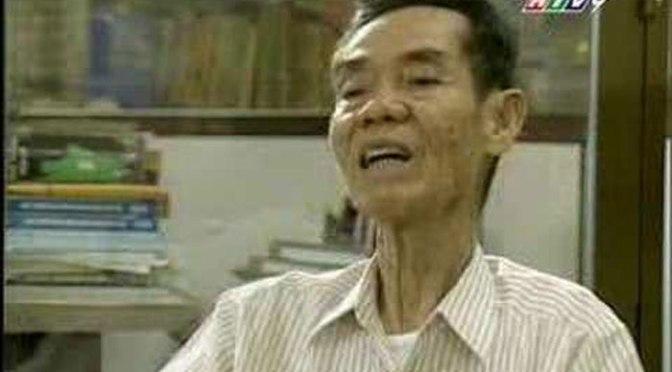Episode 31. Pham Ngoc Thao not Communists! Pham Ngoc Thao killed by the Mafia Ho Chi Minh.